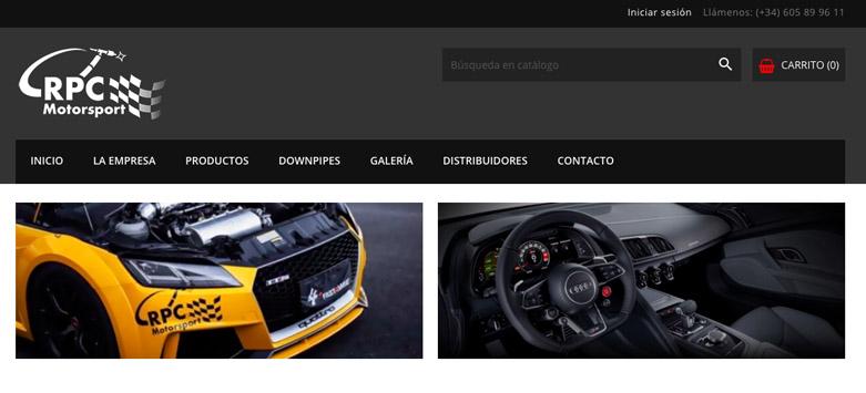 10102020_165050_agm4EqiOOP_rpc_motorsport_tienda